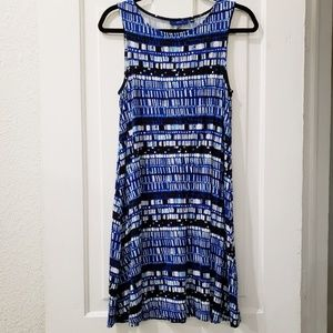 Women Size S Dress